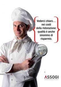 Catalogo Assogi ristorazione