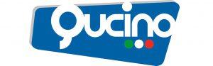 Logo Qucino
