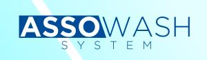 Logo Assowash System