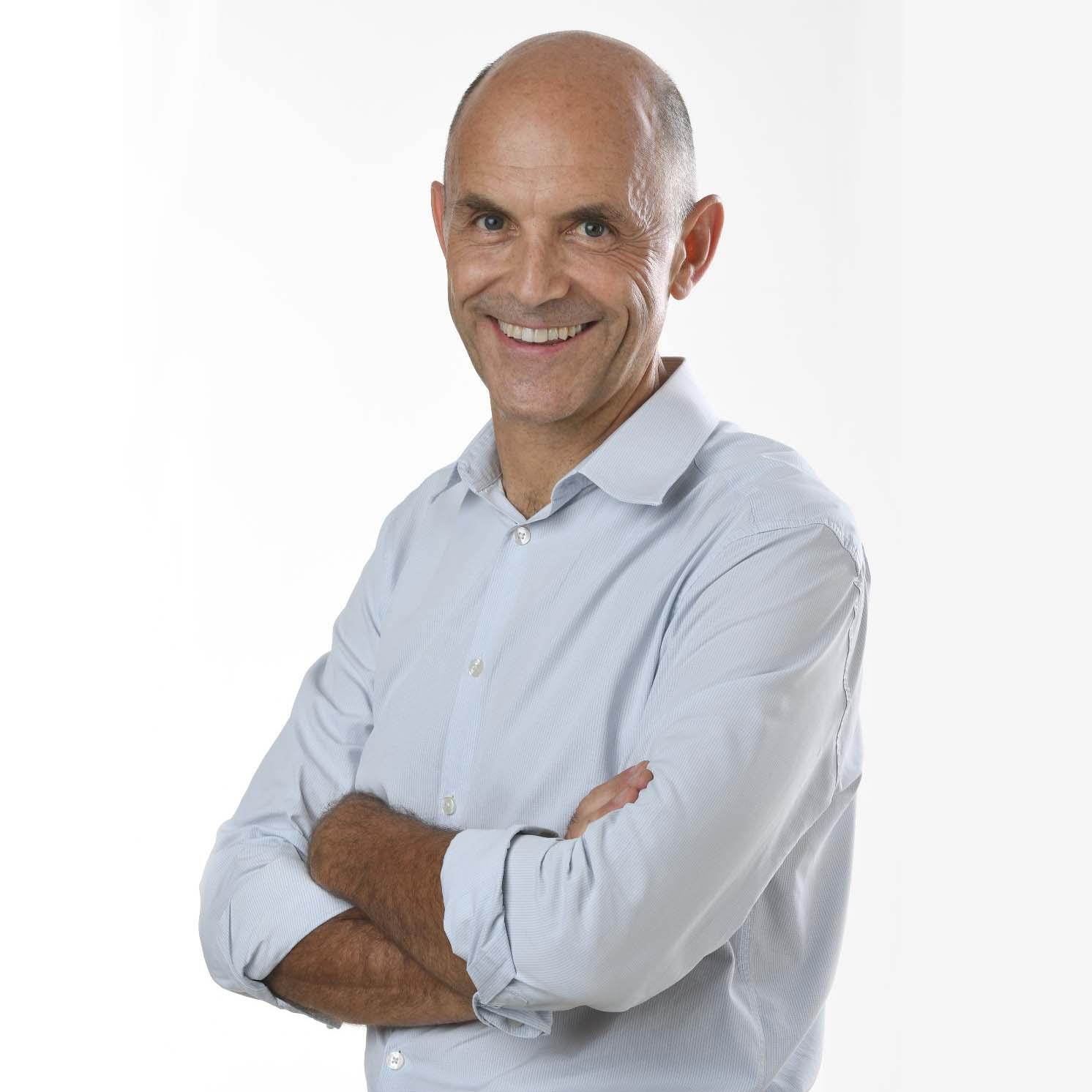 Tonini Stefano direttore Tonini